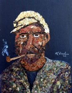 il_fumatore